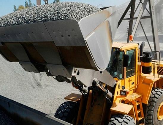 Vente sable gravier chambery pour les professionnels